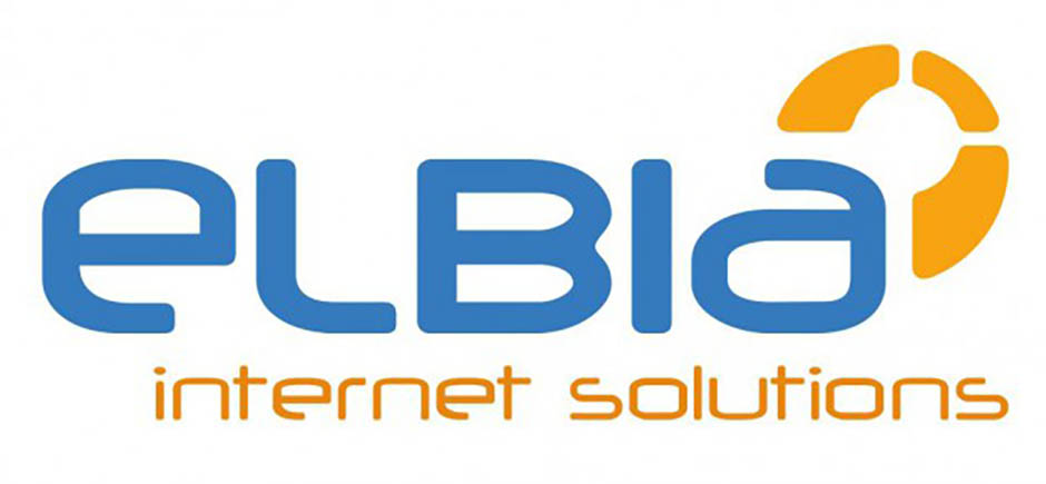 ELBIA-940x435